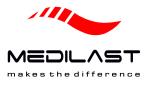 Medilast